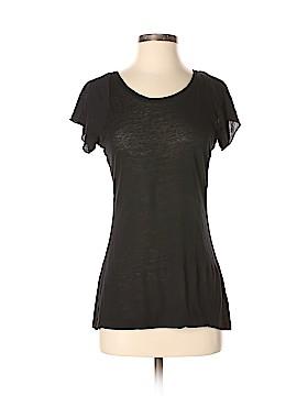 Dries Van Noten Short Sleeve T-Shirt Size S