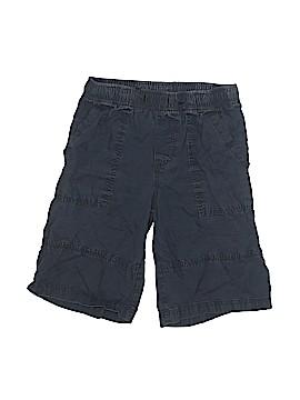 Circo Shorts Size 12 - 14