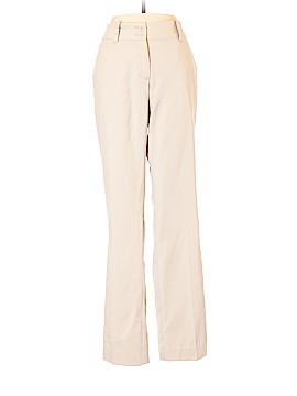 Nike Golf Active Pants Size 8