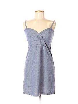 Body Glove Casual Dress Size M