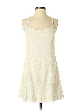 Cotton On Cocktail Dress Size S