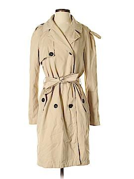 Vero Moda Trenchcoat Size M