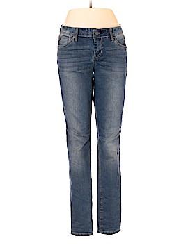 Soundgirl Jeans Size 9