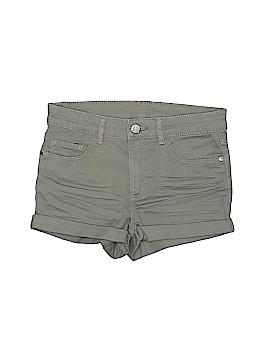 H&M Denim Shorts Size 9 - 10