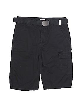 Mossimo Cargo Shorts Size 14