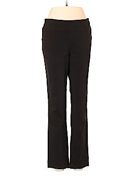 Larry Levine Dress Pants Size M