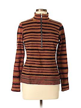 Karen Millen Pullover Sweater Size L