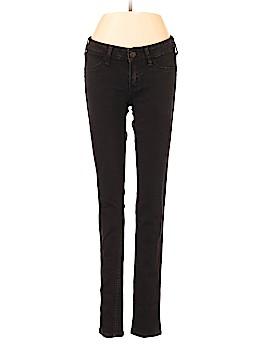 Hollister Jeans 24 WAIST