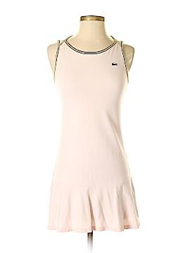 Lacoste Sport Active Dress Size 34 (EU)