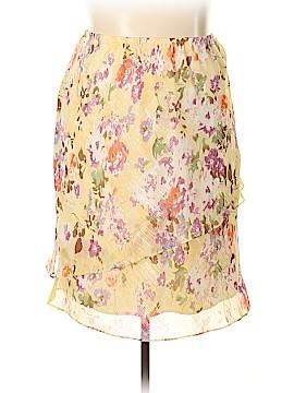 R&M Richards Casual Skirt Size 18 (Plus)