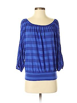 Express 3/4 Sleeve T-Shirt Size M