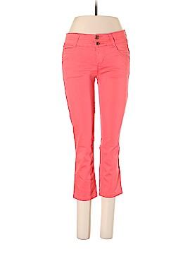 Rewind Jeans Size 0