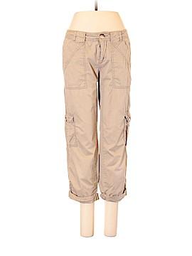 Gap Outlet Cargo Pants Size 4