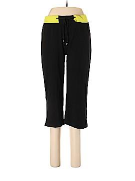 G.W. Sport Active Pants Size XL