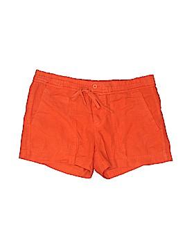 Vince. Shorts Size S
