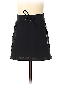 Fabletics Active Skirt Size L