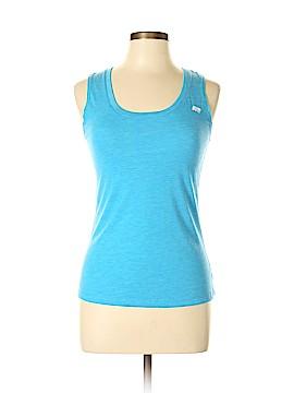Marika Tek Active T-Shirt Size S