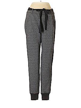 Aerie Sweatpants Size S