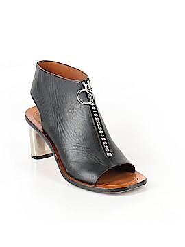 Céline Heels Size 38.5 (EU)