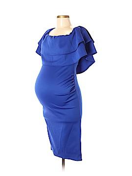 ASOS Maternity Cocktail Dress Size 6 (Maternity)