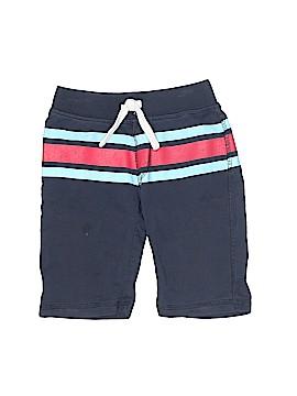 Tea Sweatpants Size 5