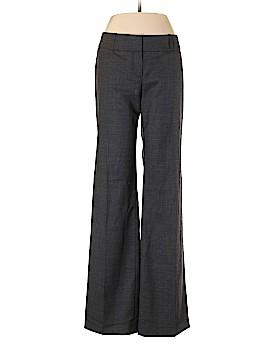 BOSS by HUGO BOSS Wool Pants Size 10