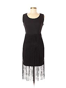 Rare London Cocktail Dress Size M