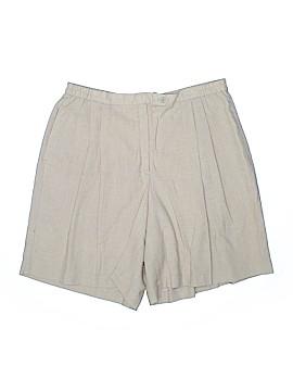 Koret Dressy Shorts Size 22 (Plus)