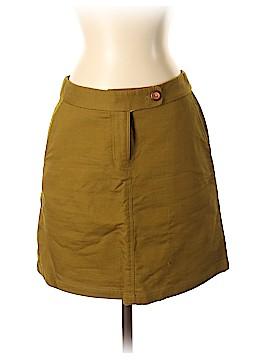 Vanessa Virginia Casual Skirt Size 0