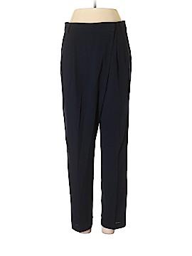Greylin Dress Pants Size S
