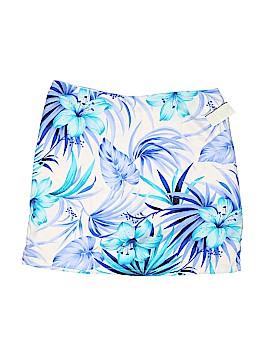 La Cabana Casual Skirt Size 16