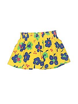 Marimekko Skirt Size 80 (CM)