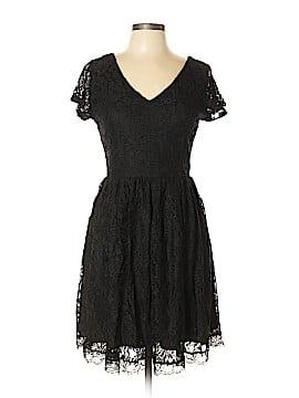 Kimchi Blue Casual Dress Size 13 - 14