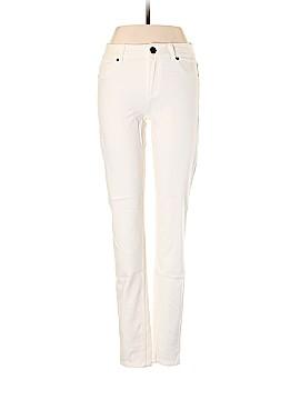 T Tahari Jeans Size 2