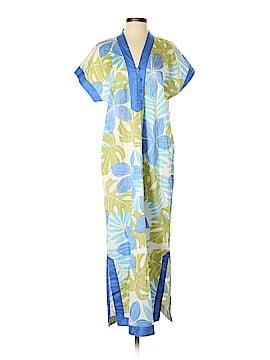 I.Magnin Casual Dress Size S