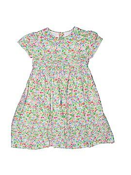 Talbots Kids Dress Size 2