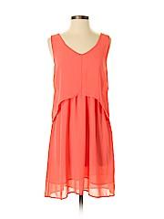 Blu Pepper Women Casual Dress Size M