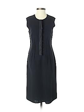 Derek Lam Casual Dress Size 0