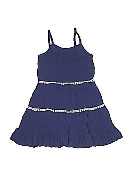 Arizona Jean Company Dress Size 7
