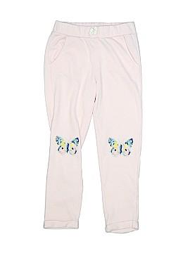 H&M L.O.G.G. Sweatpants Size 6 - 7