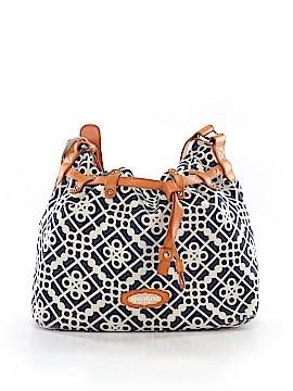 Spartina 449 Bucket Bag One Size