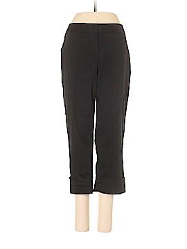 Alfani Khakis Size 8 (Petite)