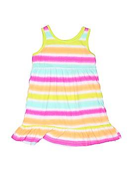 Swiggles Dress Size 4T