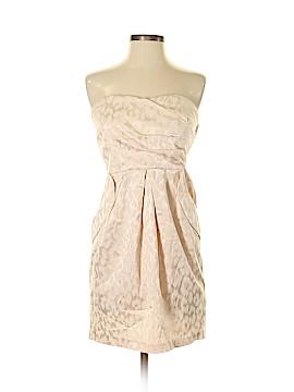 BCX dress Cocktail Dress Size 3