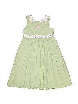 Chez Ami Dress Size 7