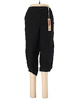 Khakis & Co Khakis Size 14