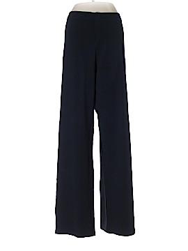 Be Inspired Leggings Size XL