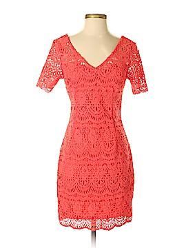 Soieblu Casual Dress Size S
