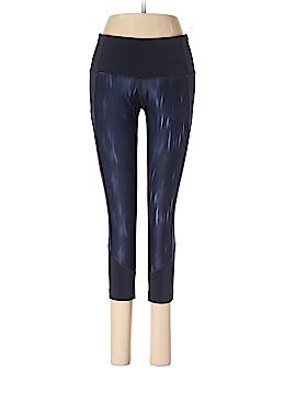 MPG Leggings Size M