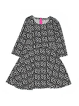 Fab Kids Dress Size L (Youth)